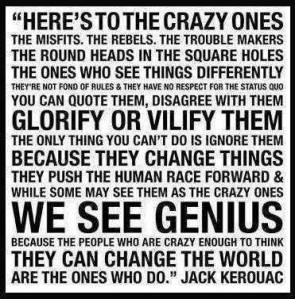 here_s_to_the_crazy_ones___jack_kerouac_by_duibhir12-d86gn9a