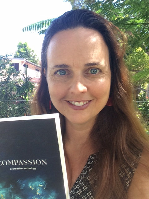 suzecompassion2