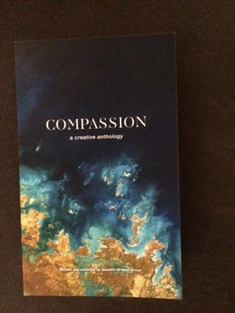 compassion-cover