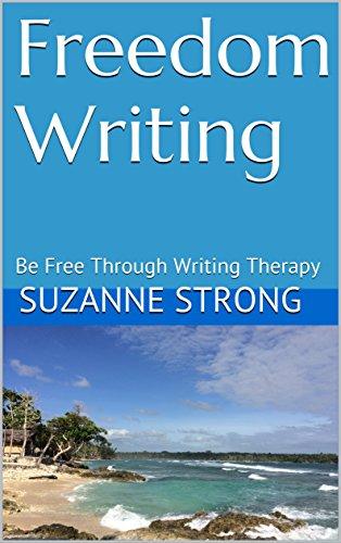 freedomwritingamazon
