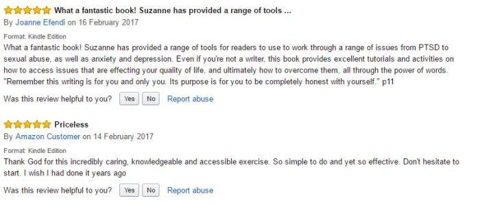 reviewsoffreedomwriting2
