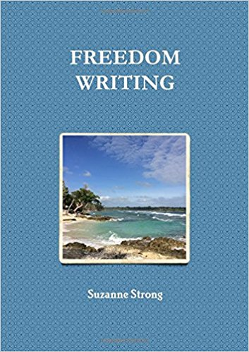 FreedomwritingFront