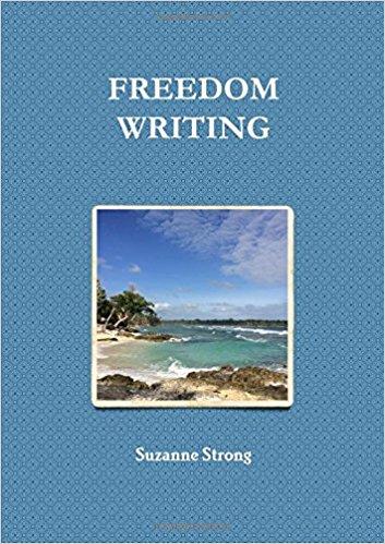 FreedomwritingFront