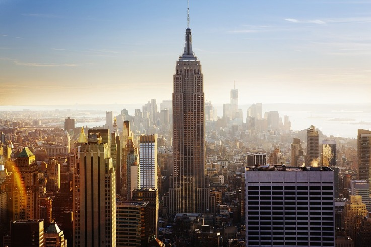 empire-state-building-1081929_960_720