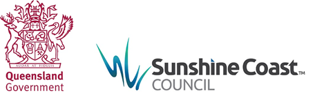 LogoSunshineCouncilQldGovernment