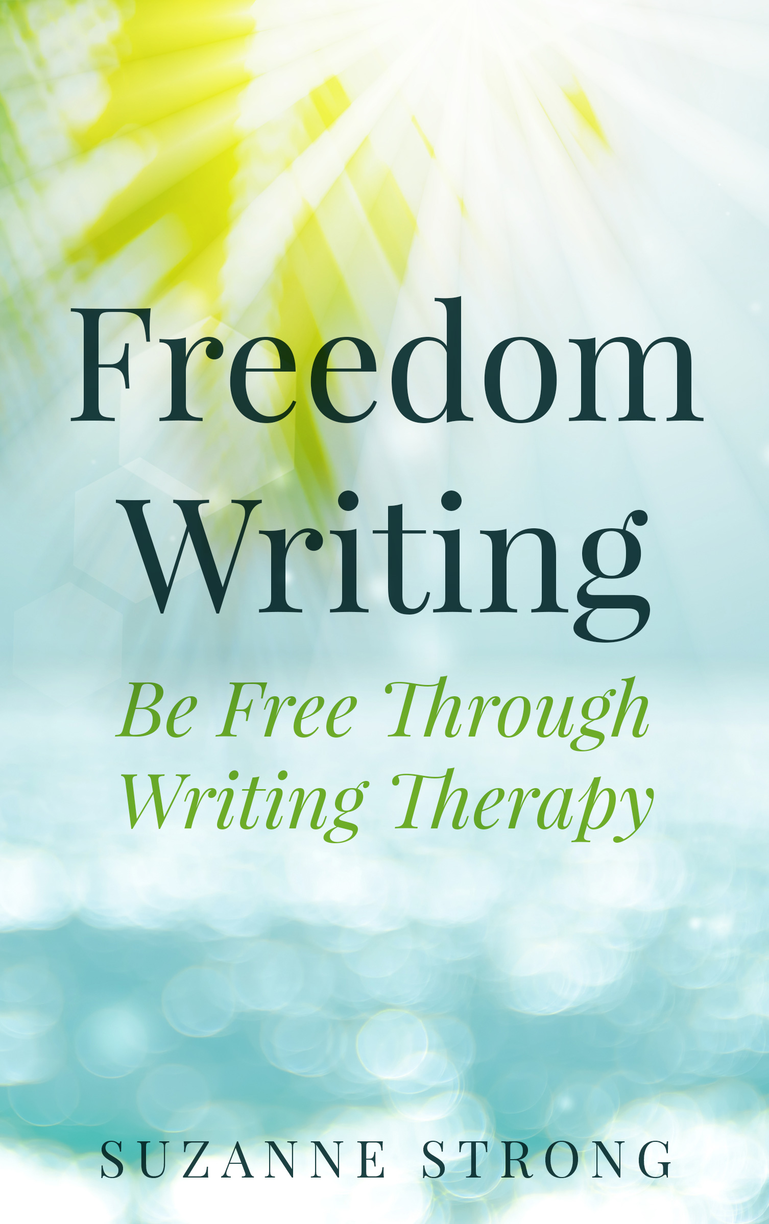 freedomWriting-front (5)