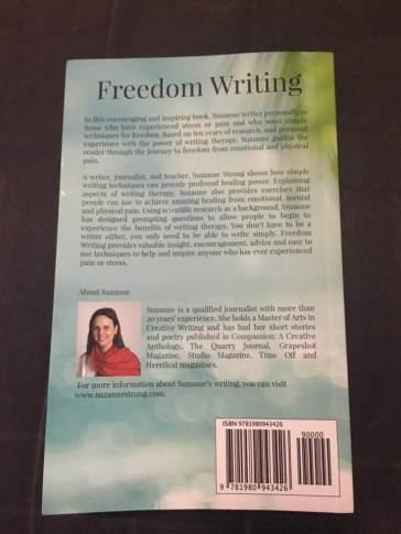 FreedomWritingNewdesign2